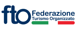 FTO                          - Federazione Turismo Organizzato